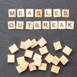 measles vaccines for adults