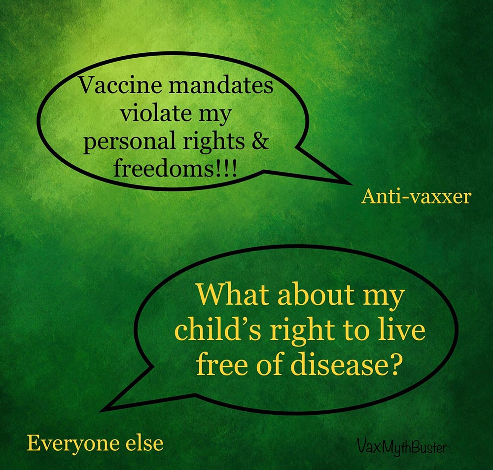 vaccine-tropes