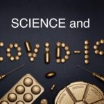 Science and COVID19